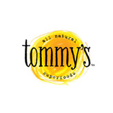 Tommys Superfoods