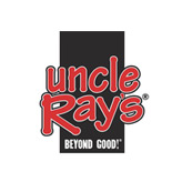 Uncle Rays Potato Chips
